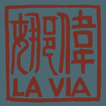 lavia_logo