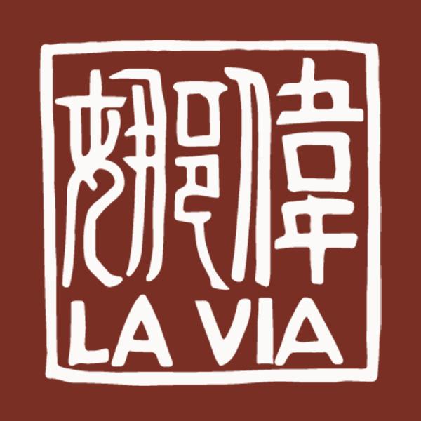 lv_logo
