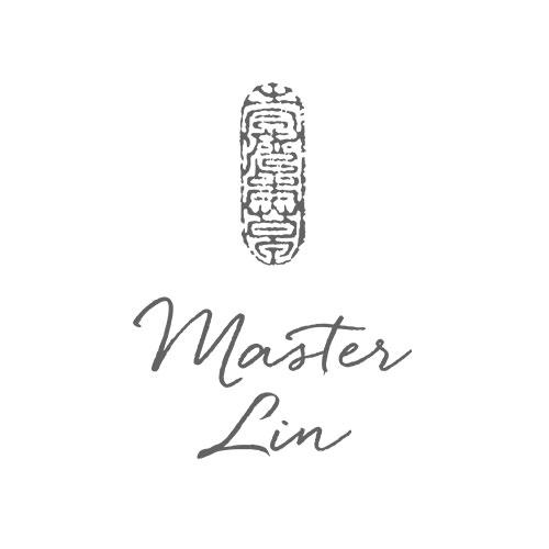 masterlin