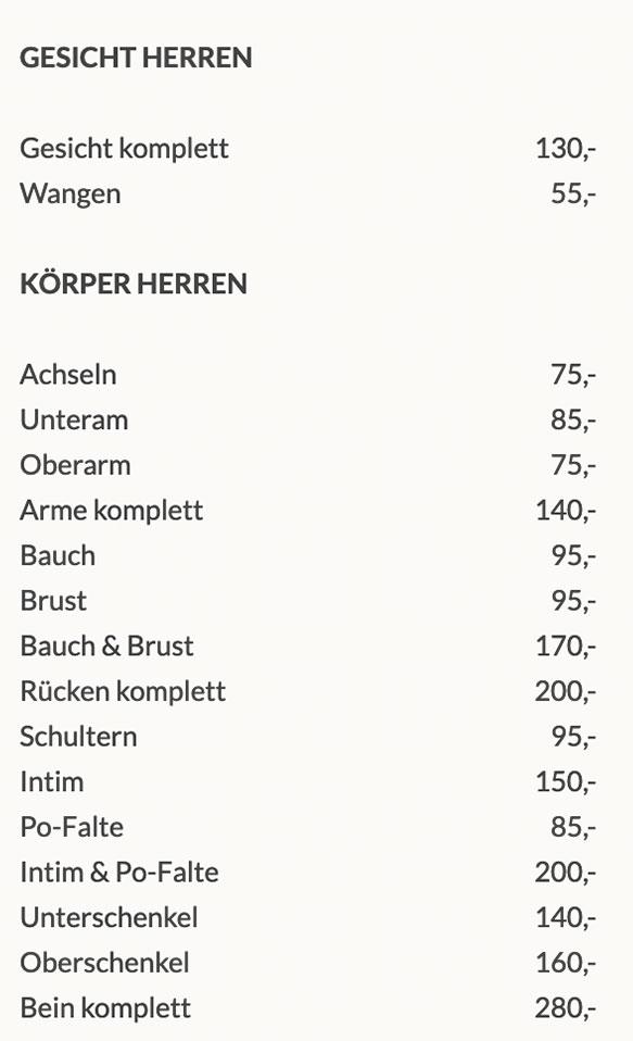 la_herren