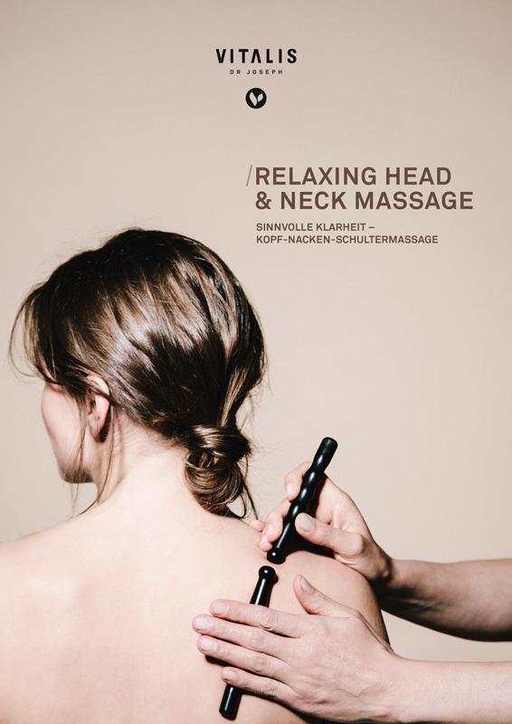 lv_vitalis_head_and_neck